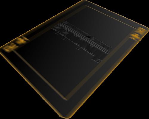 card-back