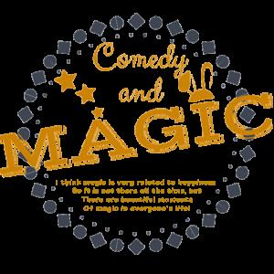 trankalis-magic-logo